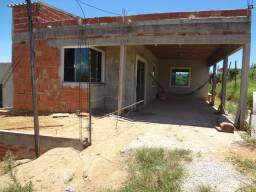 Vendo casa a 4 km da lagoa de cima (Ibitioca/pernambuca)