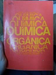 Título do anúncio: Livros Engenharia Quimica e Farmacia