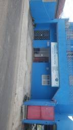 Alugo apartamento;R$ 500 Camaragibe centro