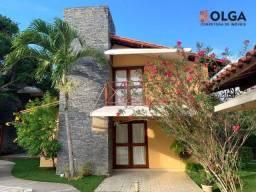 Casa com 3 dormitórios à venda, 110 m² por R$ 210.000,00 - Santana - Gravatá/PE