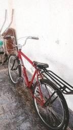 Título do anúncio: Bike Pra vender interessados chamem no chat