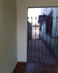 Casa Residencial à venda- Morada Serra