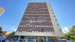 Apartamento para alugar com 3 dormitórios em Menino deus, Porto alegre cod:338426