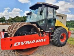 2012 Dynapac ca250