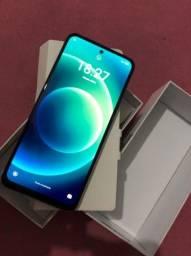 Xiaomi Redmi Note 10 R$1.299, 00 HOJE