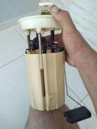 Bomba de Combustível Bosch - Ducato/Boxer/Jumper