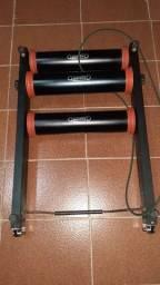 Rolo de treino para bike Speed ou Mtb