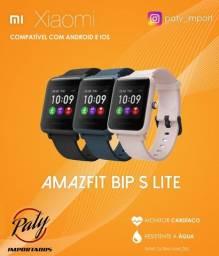 Amazfit Bip S Lite Entrega Rápida