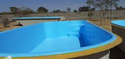 Piscina de fibra piscina de fibra piscina de fibra piscina de fibra