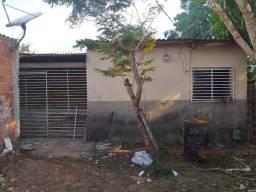Título do anúncio: Alugo casa 600 reais