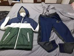 Conjunto Nike Sportswear nsw