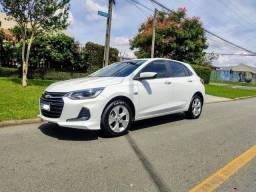 Onix Hatch Premier 2020