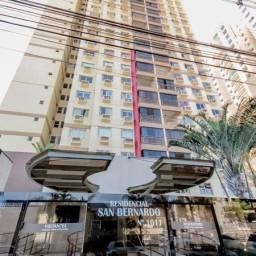 Título do anúncio: Apartamento venda 85 m2 3\4 Setor Bueno