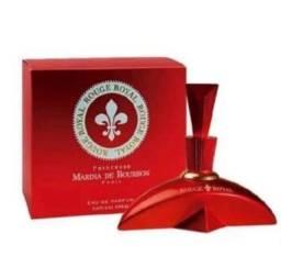 Perfume Rouge Royal Edp 100ml - Original E Lacrado