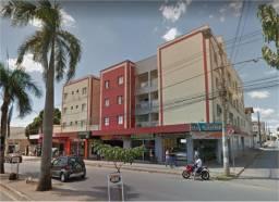 Apartamento 03 Quartos - Cidade nova (em frente ao Shopping) Imobiliária Metrópole