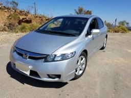 Honda civic lxs 09 - 2009