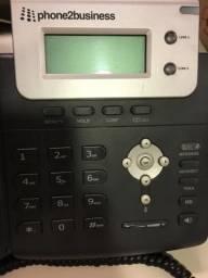 b3adcf5ce Telefones e aparelhos de fax no Brasil - Página 9 | OLX