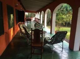 Chácara - Santa Isabel - 4 Dormitórios (rechfi895033)