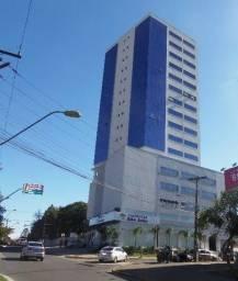 Sala Comercial Chrome Offices São Leopoldo