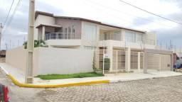 Casa no Condomínio Assunção de Maria - Venda - 5 suítes