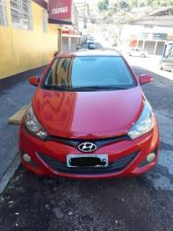 Hyundai Hb 20 2014 - 2014