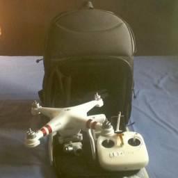 Vende se ou Troca Drone