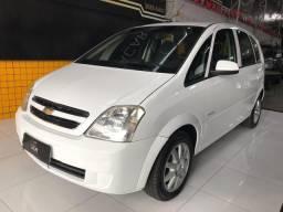 Gm - Chevrolet Meriva Maxx 1.4 Impecável R$ 24900 - 2011