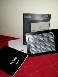 Kindle 7° geração