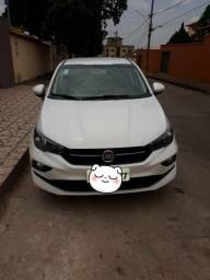 Fiat Cronos Drive 1.3 novo - 2019