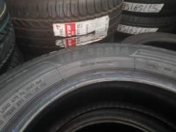 Pneus 175/70/14 novo remold new tyre valor de cada 144,00