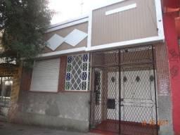 Casa central, residencial ou comercial - Rua Lobo da Costa para residencia ou clinica