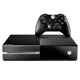 Xbox One por Xbox One S