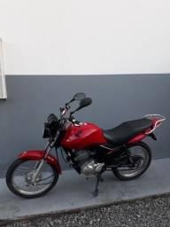 Troco. Propostas - 2011