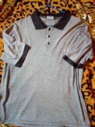 Vendo camisa polo da Mormaii