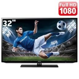 Tv Led 32 Sansung Eh5000