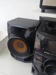 Mini.system sony