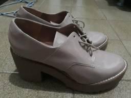 Sapato Dandara