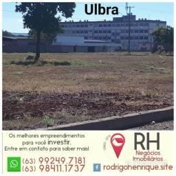 Morar atrás da faculdade Ulbra ficou muito fácil no Arso 151
