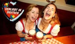 Aulas de alemão online - Aulas de alemão via Skype com professor formado no exterior