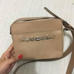 Vendo bolsa Anacapri