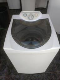 Máquina de lavar 4kg