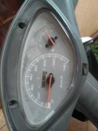 Honda Biz - 2007
