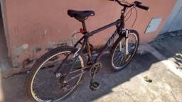 Bicicleta caloi aro 26 bike