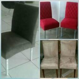 Cadeira de sala(imperdível)wap985765329