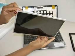 Displey para notebook e netbook a partir de 80,00