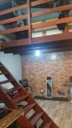 Alugo apartamento de 1 quarto na Praia do Jardim - Angra dos Reis