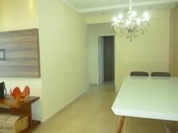 Apartamento no Condomínio Residencial Leonardo da Vinci - AP0050