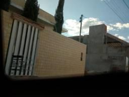 Casa a venda em Serrinha-Ba