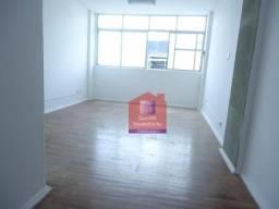 Sala comercial para locação, Cidade Alta, Natal. L0347