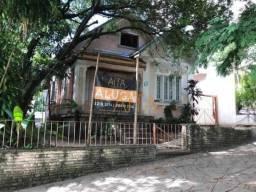Casa para alugar, 135 m² por R$ 9.500,00/mês - Petrópolis - Porto Alegre/RS